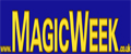 Magic Week - weekly online news
